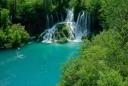 Загреб - Плитвички езера - Постойна яма