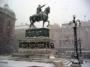 belgrad 4