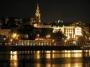 belgrad 2 new