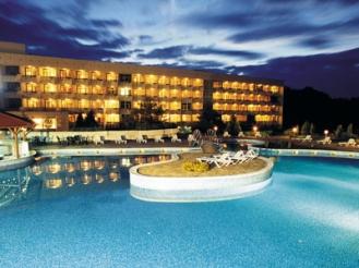 spa hotel augusta 1