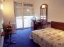 spa hotel augusta 2