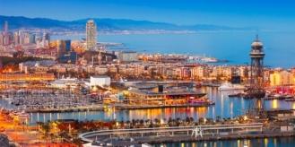 BIG_Barcelona-Ispania_1459844167146.jpg