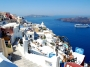 greek-wines-fira-santorini-via-suggestkeyword.jpg