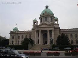 belgrad 22