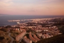 о-в Сицилия с чартър от София
