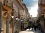 sicily_street