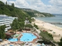 arabela-beach-view
