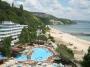 arabela beach 3
