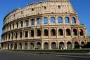 Предколеден Рим