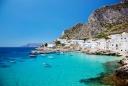 о-в Сицилия с чартър от Варна