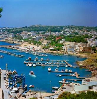 BIG_Puglia 2_14486276391671685.jpg