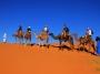 BIG_Maroko_1449061764572