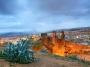 BIG_bigstock-Shipping-to-Morocco--27271175_1388743102572