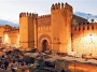 Maroko 2