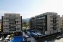 Хотел Лион****