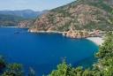 Южна Италия: Калабрия