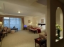апартамент2