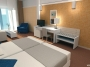 habitacion-room-01_tcm55-130483.jpg