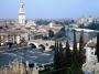 Venecia Verona Padua 03.jpg