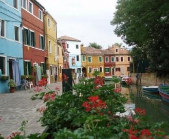 Venecia Verona Padua 02.jpg