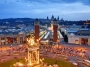 barcelona-view-3.jpg