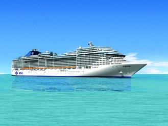 cruise fantasia 4.jpg