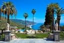 Сицилия - хотели на полупансион
