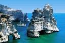 Мини почивка на о-в Корфу