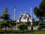 Istanbul 3.jpg