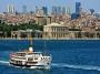 istanbul 2.jpg