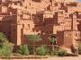 shutterstock_26222671_Maroko.jpg