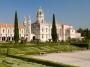 lisabon jeronimos-monastery