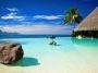 Seychelles-Resorts.jpg