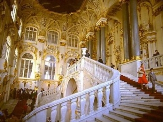 Peterburg 1