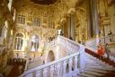 Санкт Петербург - Приказното сияние на Белите нощи