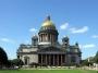 Peterburg 4