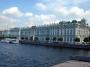 Peterburg 7