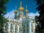 Peterburg 5
