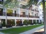 hotels_1024_1988867764iglika_12.JPG
