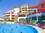 bella_vista_beach_club_1_largest.jpg