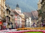 Brasov-Romania.jpg