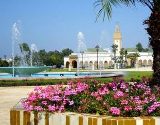 Maroko 3.jpg