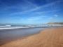 Abax_Almohades_Agadir_25.jpeg