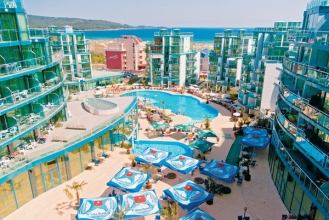 public-users-hechter-images-fotogaleria_hotel-l_grand_primorsko_4_nova.jpg