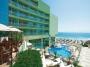 hotels_24_457347101bilyna_beach_31.jpg