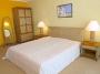 hotel-45502-photo-10.jpg