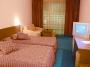 hotel-bilyana-beach-nessebar-bulgaria-1195.jpg