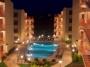hotelPhoto-7.jpg