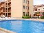hotelPhoto-2.jpg