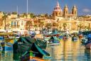 3-ти Март в Малта